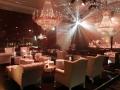 20 er Jahre HidewayParty Ritz Carlton 2016 mit den First ladies