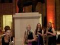 Abendveranstaltung Altes Stadthaus Bärensaal Juni 2015.jpg